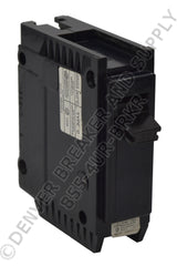 Challenger C125 Circuit Breakers