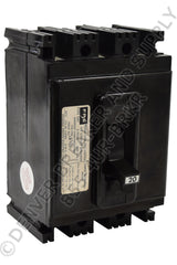 American NEF431015 Circuit Breakers Molded Case