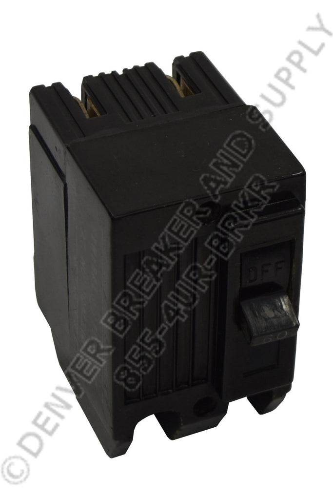 General Electric TQL2115 Circuit Breaker