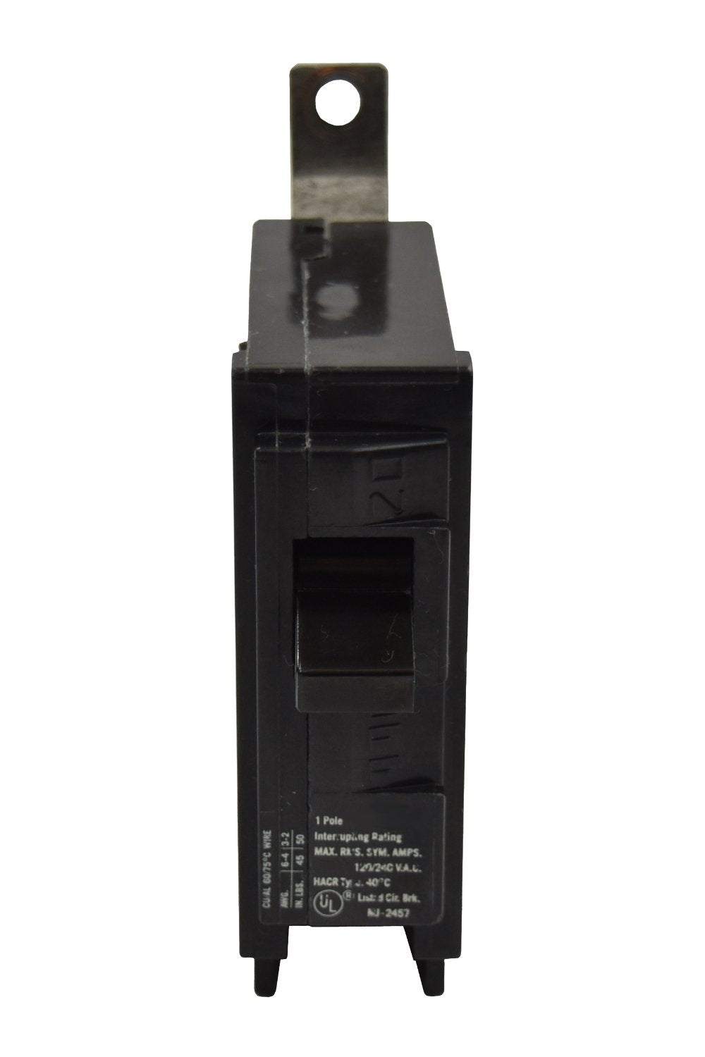 Siemens B135 Circuit Breakers
