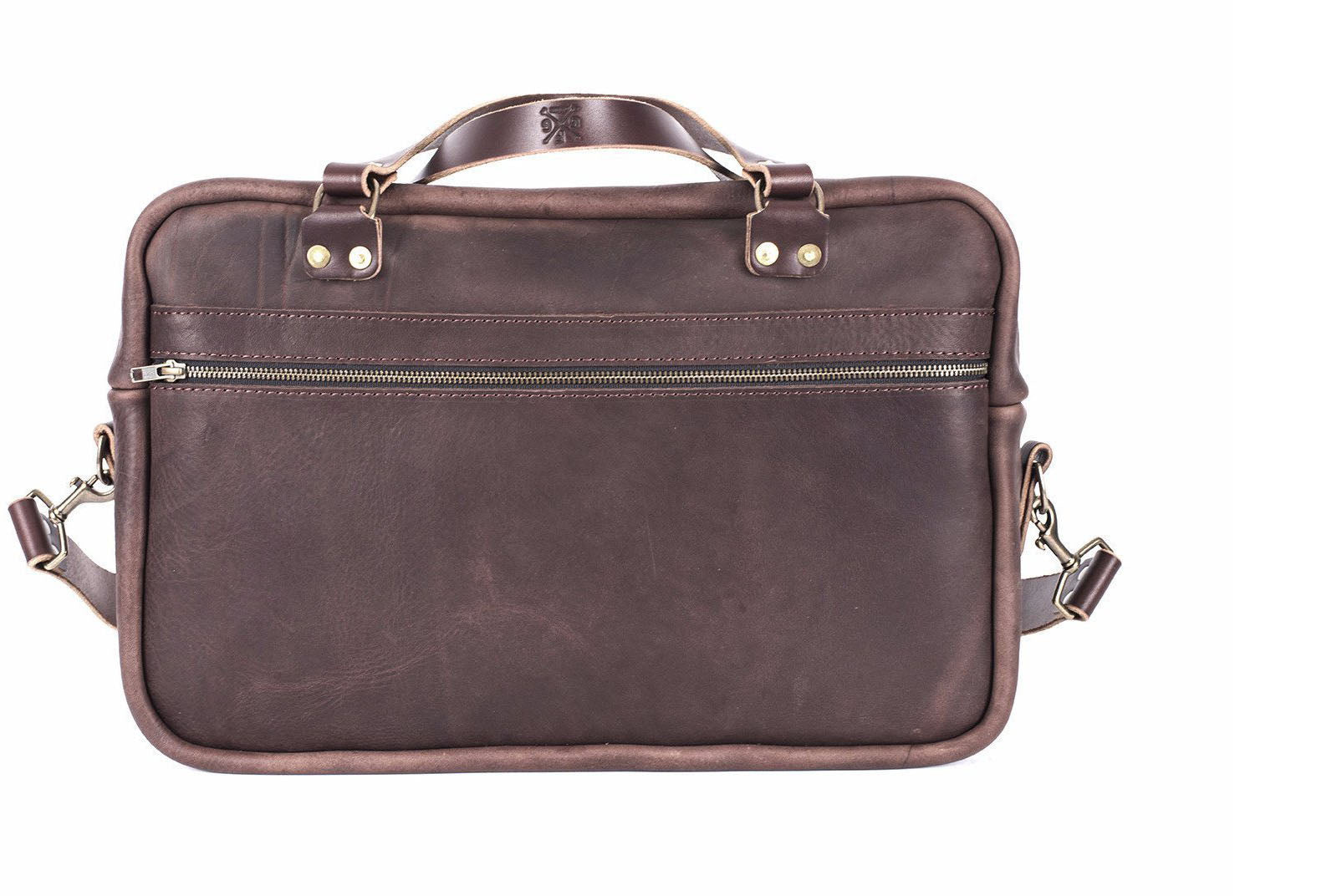 bcab836bab Handmade Leather Goods Made in the USA