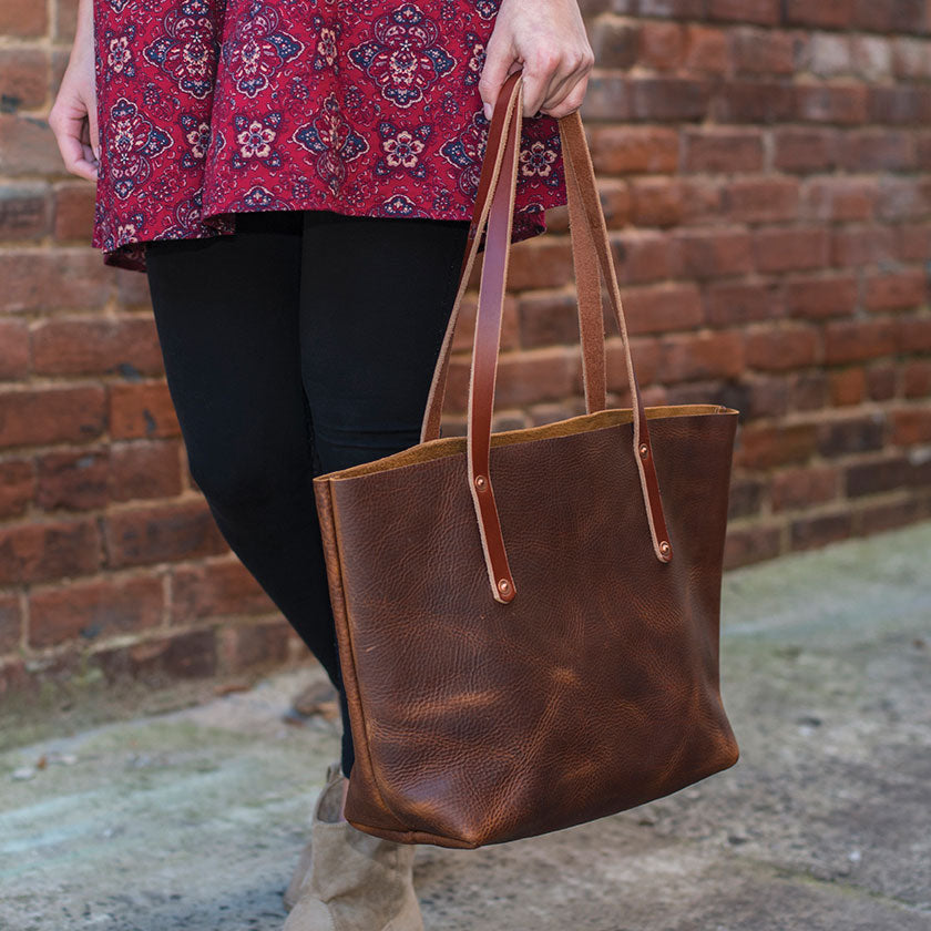 e40b8359f260a Handmade Leather Goods Made in the USA