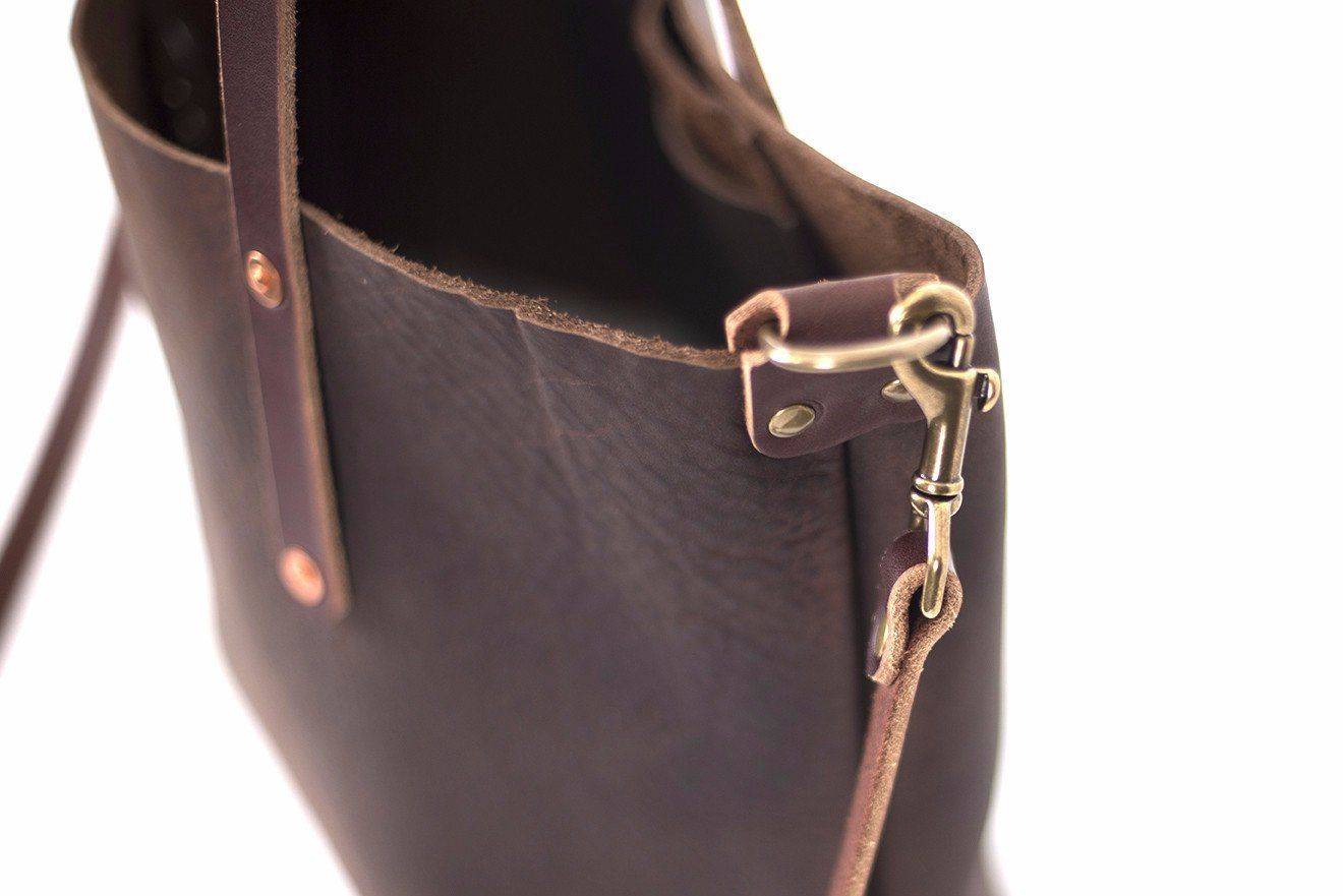 CROSSBODY STRAP ADD ON FOR AVERY TOTE c69f2241f