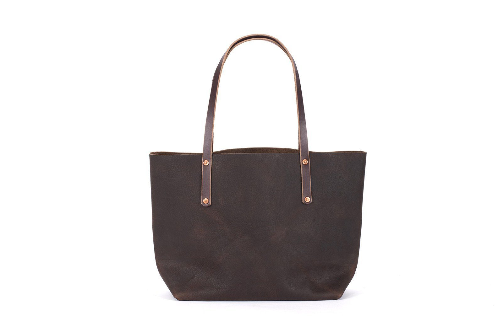 1385cbdd AVERY LEATHER TOTE BAG - LARGE