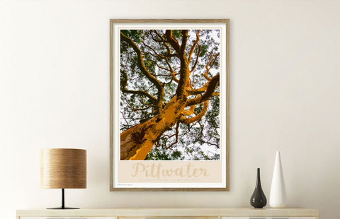 Quality and affordable Art prints -  placesweluv