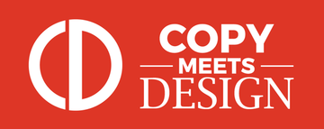 Copy Meets Design Coupons