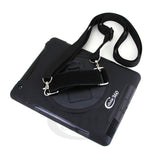 Apple iPad 2/3/4 shoulder case