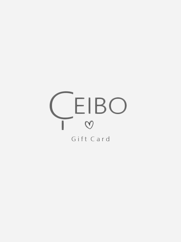 ::Gift Card::