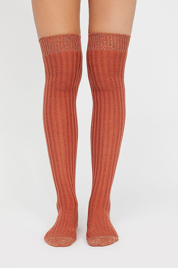 Free People Wildest Dream Socks
