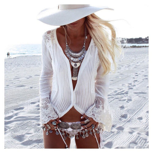 Gypsy Coin Belt Silver Boho Body Chain Large Concho Chain Gipsy Bikini Belt Bohemian Waste Decoration Festival Accessory