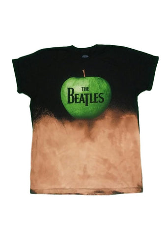 "BEATLES ""APPLE"""