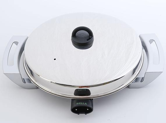 ADDIS, 16 Inch Electric Grill [MITAD] - for EUROPE, AUSTRALIA, MIDDLE EAST & AFRICA - Ahadu Store