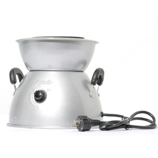 NIAT Electric Stove- Portable Electric Stove , for USA & Canada - Ahadu Store
