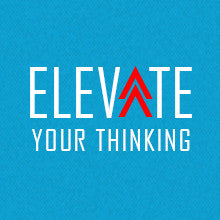 elevate your thinking