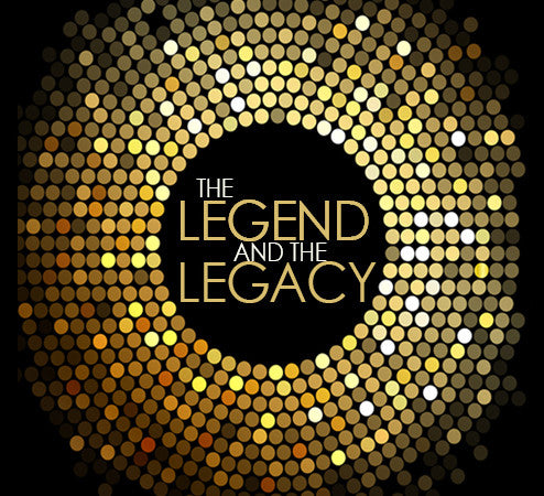 The Legend and the Legacy - Saturday Night Concert