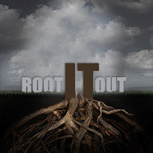 Root it Out - Part 1