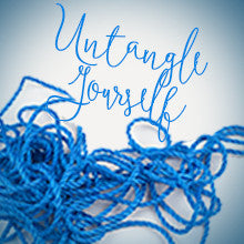 Untangle Yourself