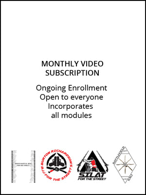 Monthly Video Subscription