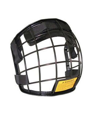 Macho MVP Helmet- Headgear + Cage
