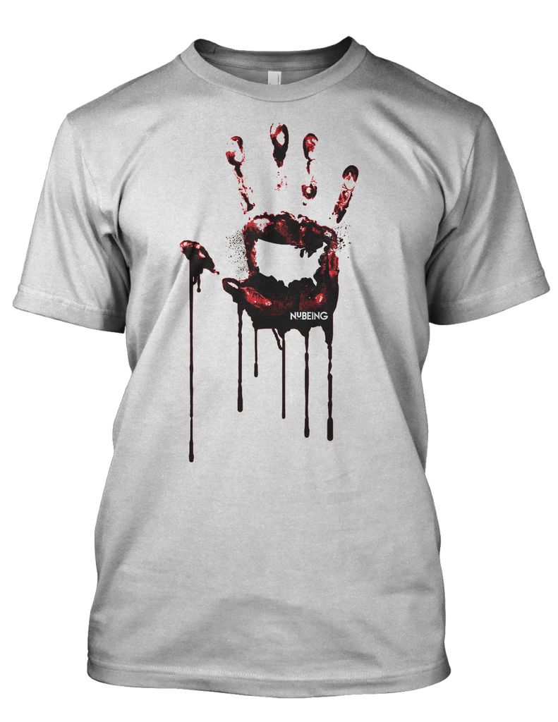 Stop the Bloodshed Men's Short sleeve t-shirt