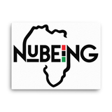 NuBeing Canvas