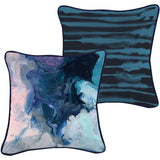 Indoor Cushion - Elemental 45x45cm - Razzino Furniture