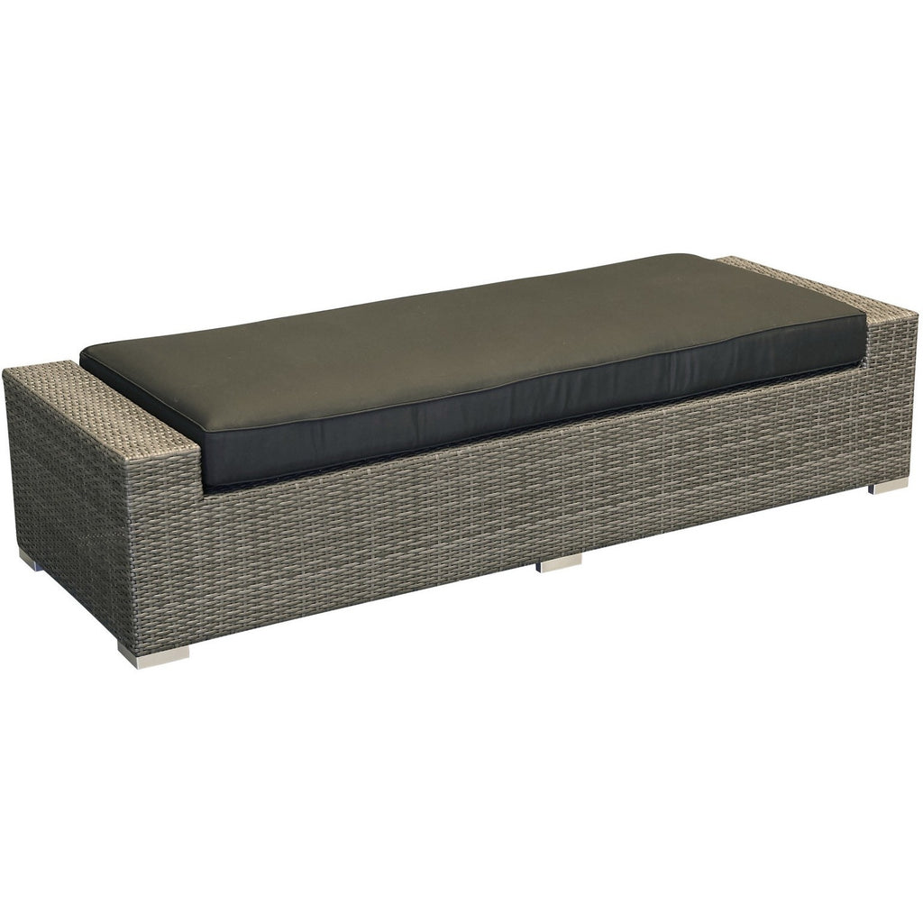 2pc SORRENTO Day Bed - Razzino Furniture
