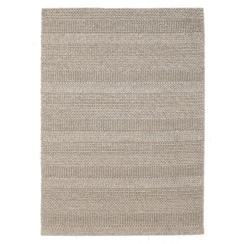Haven Desert Grey Rug
