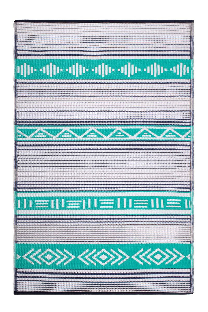 Eco Outdoor Rug - Ibiza - Razzino Furniture