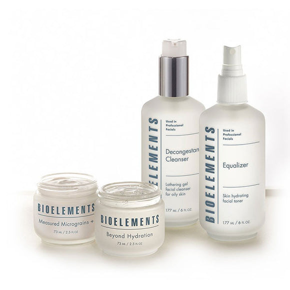Bioelements Skincare On Sale