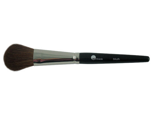 GloMinerals Blush Brush - ibeautysource