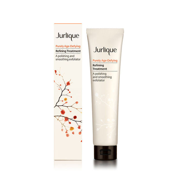 Jurlique Purely Age-Defying Refining Treatment