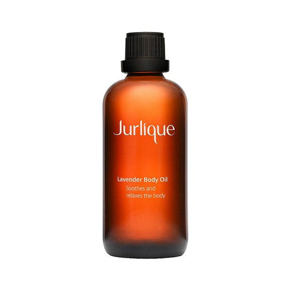 Jurlique Lavender Body O