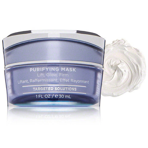 HydroPeptide Purifying Mask - Lift Glow Firm
