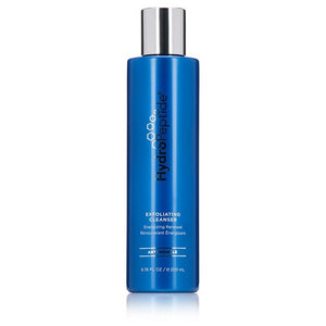 HydroPeptide Exfoliating Cleanser Energizing Renewal Anti-Wrinkle