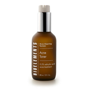 Bioelements Acne Toner - 3 oz - ibeautysource