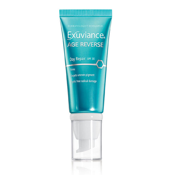 Exuviance Age Reverse Day Repair SPF 30 - 1.7 oz - ibeautysource
