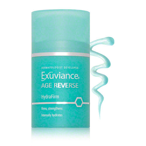 Exuviance Age Reverse HydraFirm - 1.75 oz - ibeautysource