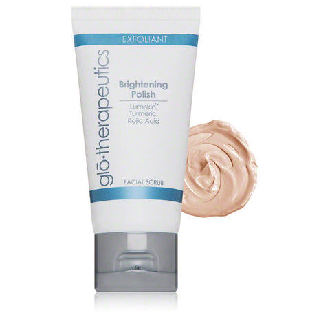 glotherapeutics Brightening Polish - 1.7 oz - ibeautysource