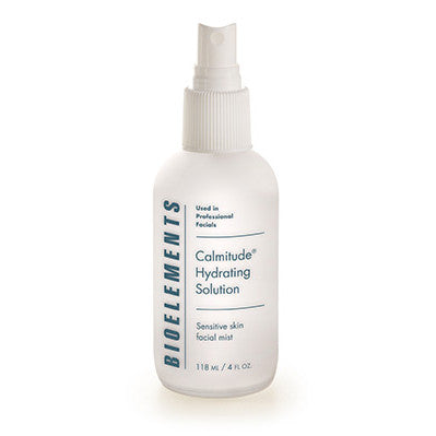Bioelements Calmitude Hydrating Solution - 4 oz - ibeautysource