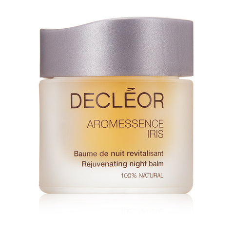 Decleor Aromessence Iris Rejuvenating Night Balm - 0.47 oz - ibeautysource