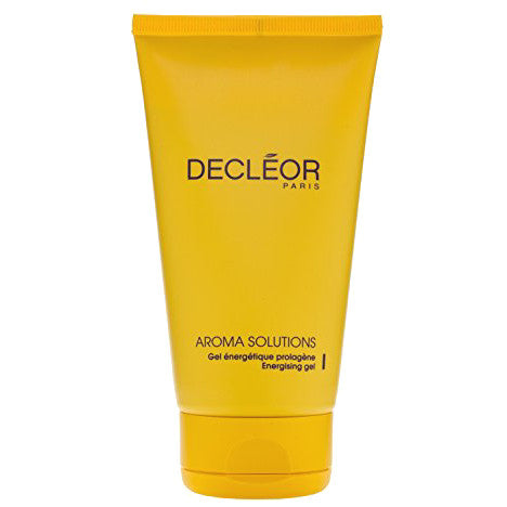 Decleor Aroma Solutions Energizing Gel - 5 oz - ibeautysource