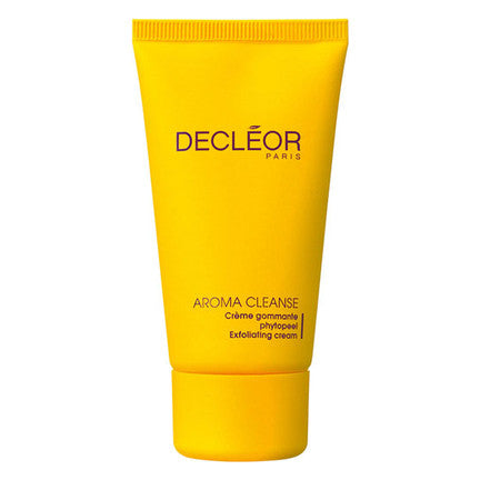 Decleor Aroma Cleanse Phytopeel - Exfoliating Cream - 1.7 oz - ibeautysource