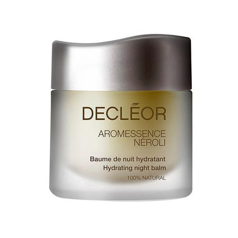 Decleor Aromessence Neroli Hydrating Night Balm - 0.47 oz - ibeautysource