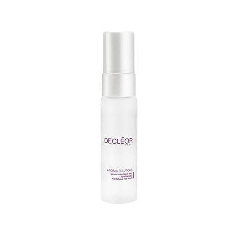 Decleor Aroma Solutions Hydrotenseur Anti-Fatigue Eye Serum - 0.5 oz - ibeautysource