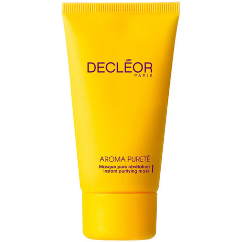 Decleor Aroma Purete Instant Purifying Mask - 1.69 oz - ibeautysource