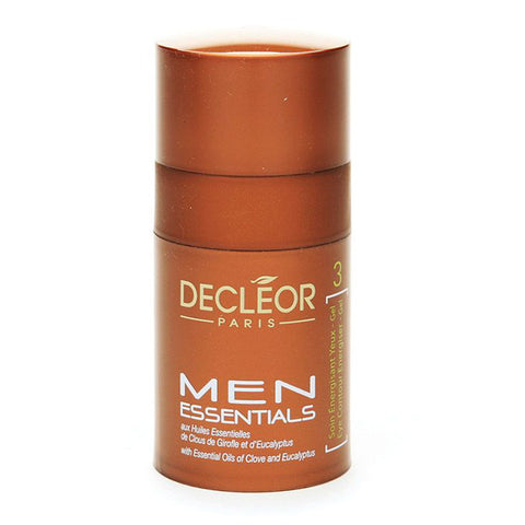 Decleor Men Essentials Eye Contour Energizer - 0.51 oz - ibeautysource