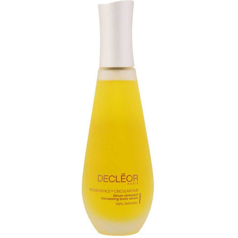 Decleor Aromessence Circularome Stimulating Body Serum - 3.3 oz - ibeautysource