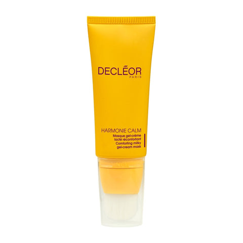 Decleor Harmonie Calm Comforting Milky Gel-Cream Mask - 1.35 oz - ibeautysource