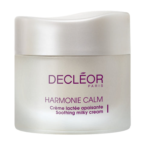 Decleor Harmonie Calm Soothing Light Cream - 1.7 oz - ibeautysource